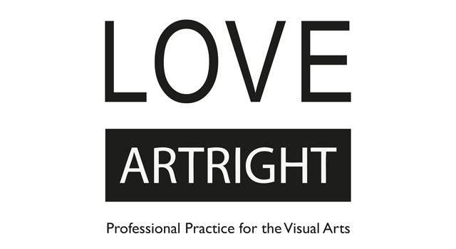 Artright   2010
