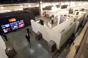 art fair 4
