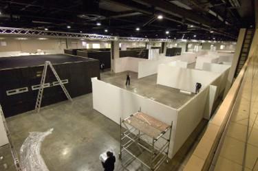 art fair 5