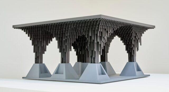 Sunsum Pavilion